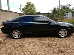 Ford Fusion Sel - 2008