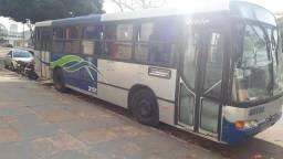 Onibus M. Benz/MPOLO - 1999