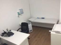 Clinica Medica Completa no Conic