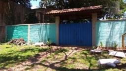 Chácara em Cosmópolis-SP, com 3.438m², c escritura, aceita permuta (CH0019)
