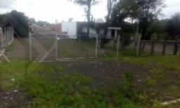 Terreno para alugar em Vila nova, Novo hamburgo cod:228311