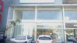 Loja comercial para alugar em São joão, Porto alegre cod:LI50877885