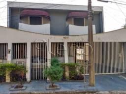 Casa à venda com 5 dormitórios em Nova campinas, Campinas cod:CA015647