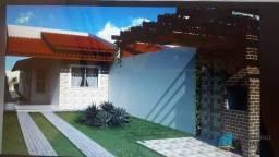 Casa residencial à venda, Jardim Bandeirante, Maracanaú.