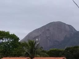 Duplex de 2qts no melhor loteamento de Itaipuaçu (São Bento da Lagoa)