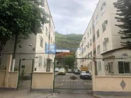 Apartamento à venda com 2 dormitórios em Encantado, Rio de janeiro cod:CBAP20268