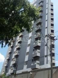 Apartamento à venda com 3 dormitórios em Vila monteiro, Piracicaba cod:V8377