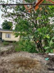 Terreno à venda em Vila santana, São paulo cod:32