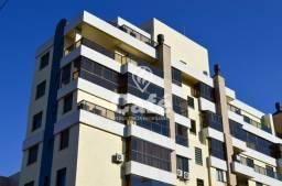 Apartamento à venda com 5 dormitórios em Centro, Santa maria cod:1354