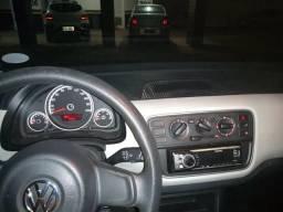 Volkswagen UP - 2014 - 2014