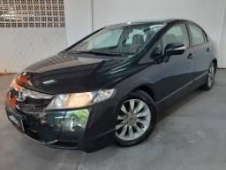 Modello Automóveis - 2011