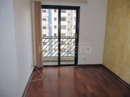 Apartamento à venda com 3 dormitórios em Alto, Piracicaba cod:V29293