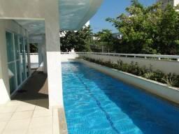 Apartamento para Aluguel, Botafogo Rio de Janeiro RJ