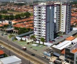 Apartamento à venda, 3 quartos, 1 vaga, siqueira campos - aracaju/se