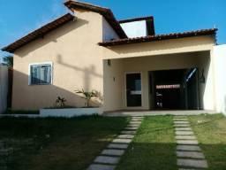 Alugo casa no atalaia Salinas *: Marcelo
