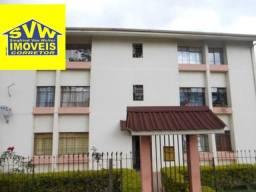 Apartamento 52m², Garagem Coberta, R$ 600,00 taxa cond baixa ? Boa Vista