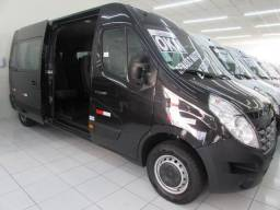 Renault Master 2.3 Executive L3h2 16l 5p - 2020