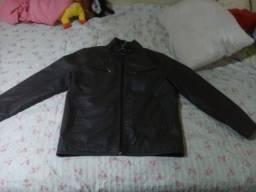 Jaqueta masculina G