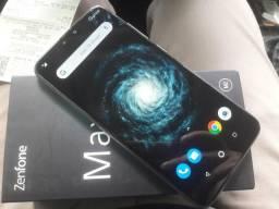 Asus ZenFone Max Plus (NOVO)!