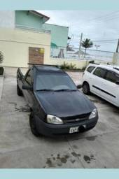 Ford Courier 2008/2008 - 2008