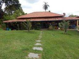 Aluguel de Sitio em Condomínio Fechado Andiroba Esmeraldas 45 km de BH