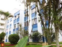 Apartamento de 3 quartos no Córrego Grande Residencial Elos, em frente à UFSC