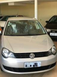Vw Volkswagen Polo 2014 - 2014