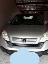 Crv LX - 2009
