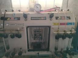 Máquina de Recarga de Cartucho de Impressora