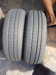 Pneu aro 13 (175/70 R13) Pirelli seminovos
