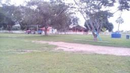Fazenda - 10.000 Hectares - Novo Santo Antônio/MT