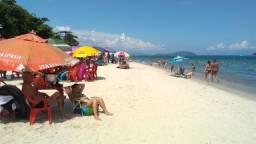 Vaga de ultima hora , venha passar o ano novo na Praia