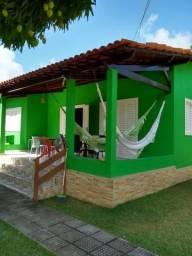 Casa em Peroba/ Maragogi Dr. Chico Beach hous
