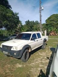 L200 GL ,2010,21.000 reais + 12 parcelas de 1000,00 reais - 2010