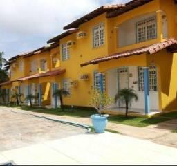 Alugo ótima casa no condomínio mares do sul, em salinas/pa, para temporada e reveillon.