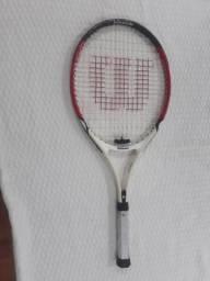 Raquete tenis Roger Federer 25