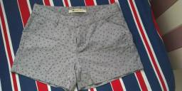 Shorts Hering 38/40