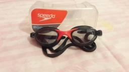 Oculos de natação speedo