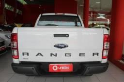 Ranger Xls CD Mt 2.2 Diesel (2017/2018) - 2018