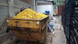 Vende-se Bagaço de Laranja picado umido ensacado(30 Centavos o Kg)