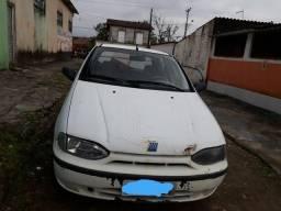 Vendo - 1997