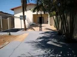 Oportunidade!!!Casa 3qtos, 126m2 Recanto do Bosque