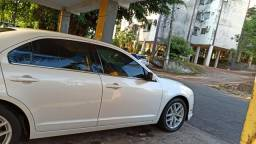 Ford Fusion 2.5 2011. Valor : 33.500 - 2011
