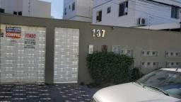 Apartamento no Cabral, próximo ao shopping contagem!