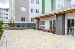 Apartamento em colombo 3 quartos entrada em 60x