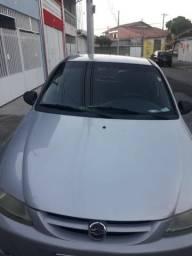 GM Celta 5 portas - 2004