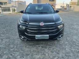 Fiat Toro 2018 Freedom Flex - 2018