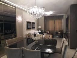 Apartamento à venda, 3 quartos, 2 vagas, centro - araranguá/sc