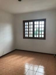 Alugo apartamento 3 dormitórios - jardim humaitá- taubaté