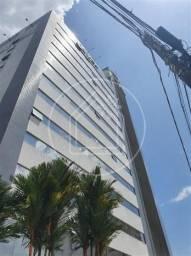 868.696A-Apart Stada Hotel-Loft-1 suite - Marco-R$ 2.200